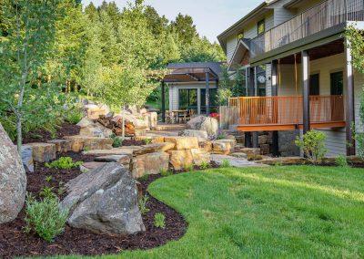 bozeman-bigsky-butte-landscaping-companies