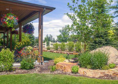 butte belgrade bozeman montana garden center and tree nursery