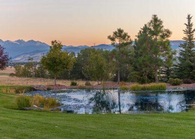 montana-landscape-design-015421