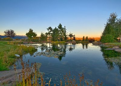 montana-landscape-design-561201