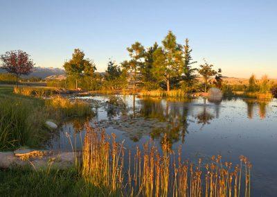 montana-landscape-design-564102