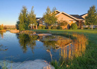 montana-landscape-design-5646-201