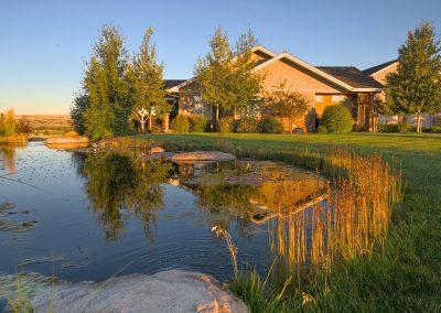 montana-landscape-design-5646-203