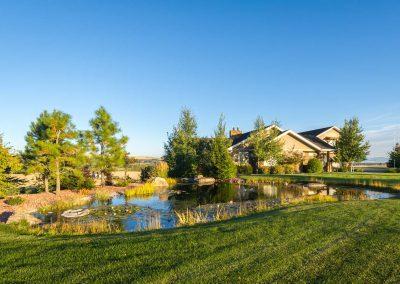 montana-landscape-design-566805