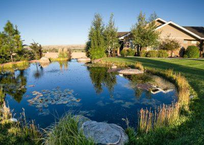 montana-landscape-design-568306