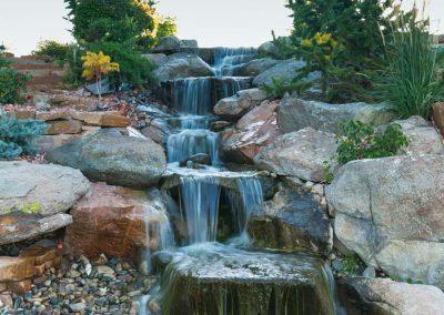 montana-landscape-design-572009