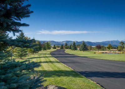montana-landscape-design-579618
