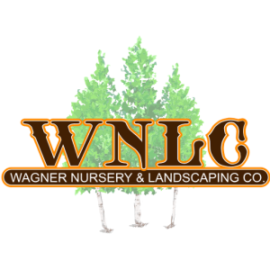 Landscaping Services | Bozeman, Belgrade, Big Sky, Butte | Wagner Nursery & Landscaping Co.